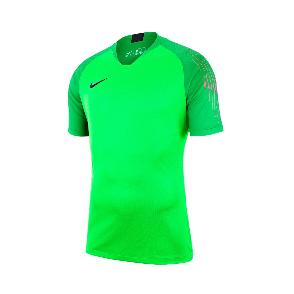 Nike Gardien mc Jersey