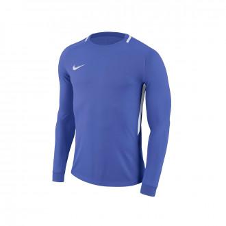 Jersey  Nike Kids Park Goalie III m/l  Persian violet