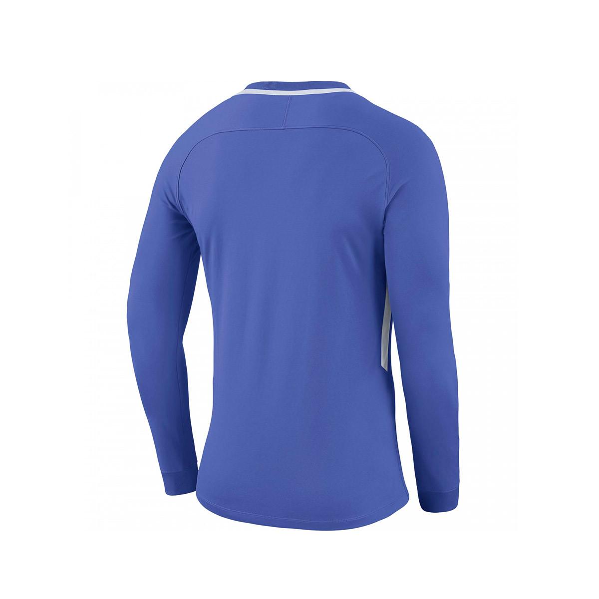 b7978b516 Jersey Nike Park Goalie III m l Persian violet - Football store Fútbol  Emotion