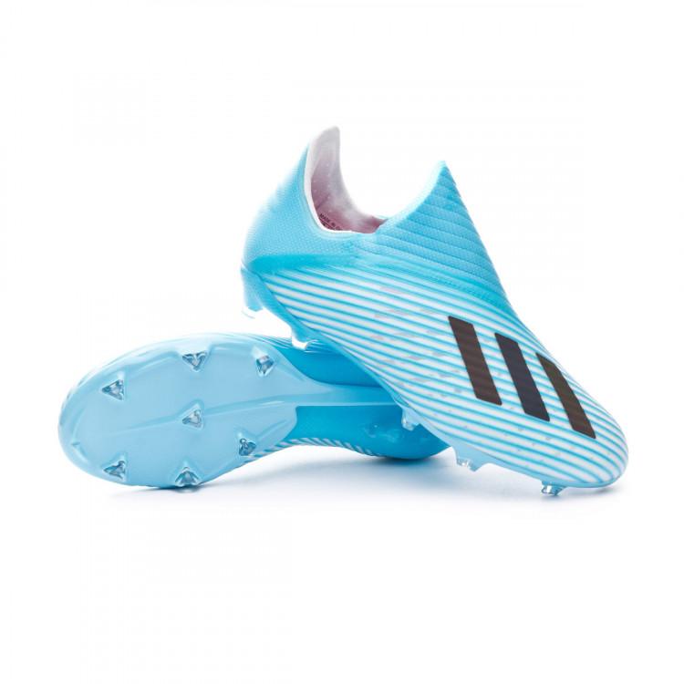 bota-adidas-x-19-fg-nino-bright-cyan-core-black-shock-pink-0.jpg