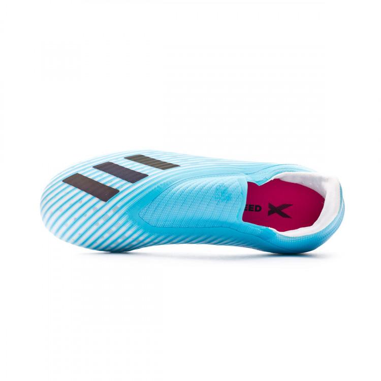 bota-adidas-x-19-fg-nino-bright-cyan-core-black-shock-pink-4.jpg