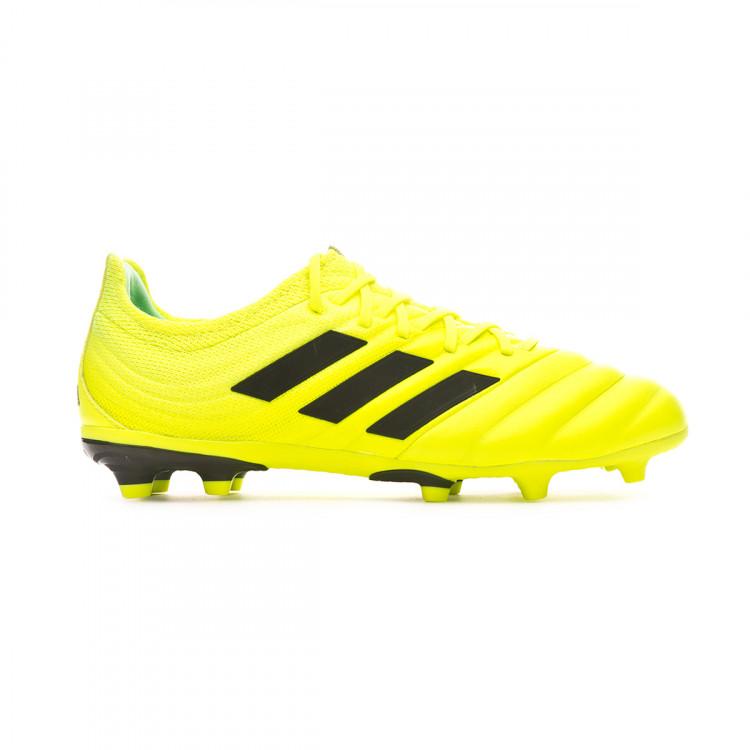 bota-adidas-copa-19.1-fg-nino-solar-yellow-core-black-solar-yellow-1.jpg
