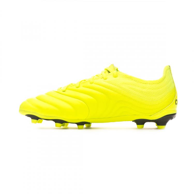 bota-adidas-copa-19.1-fg-nino-solar-yellow-core-black-solar-yellow-2.jpg