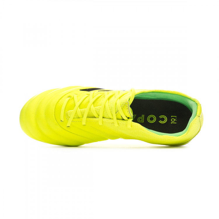 bota-adidas-copa-19.1-fg-nino-solar-yellow-core-black-solar-yellow-4.jpg
