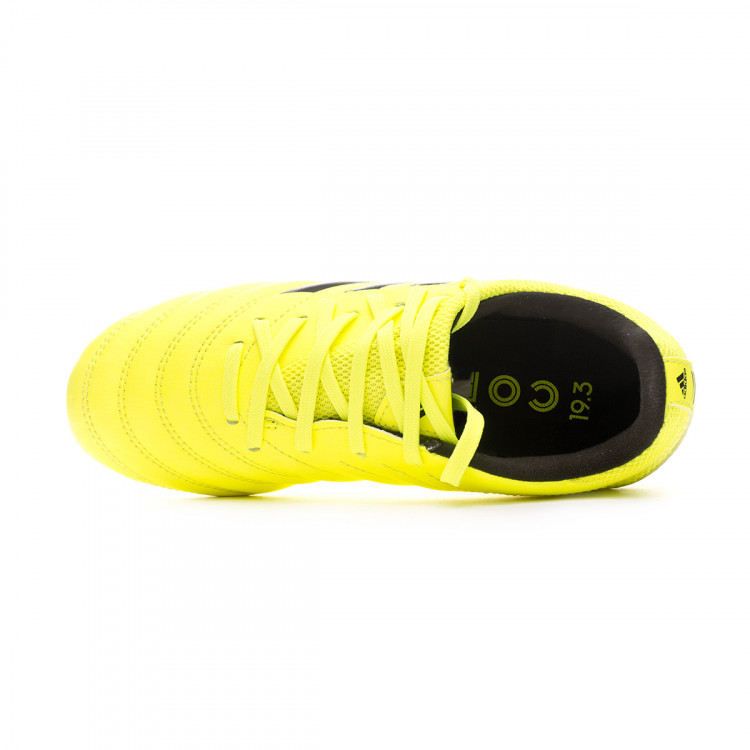 bota-adidas-copa-19.3-fg-nino-solar-yellow-core-black-solar-yellow-4.jpg