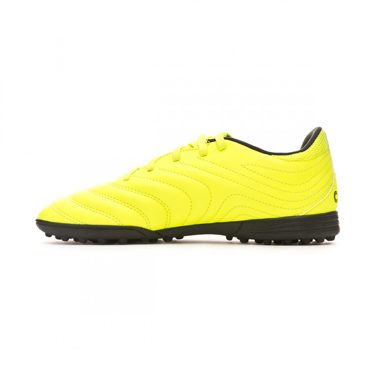 bota-adidas-copa-19.3-turf-nino-solar-yellow-core-black-solar-yellow-2.jpg
