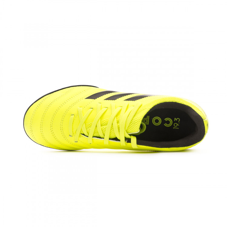 bota-adidas-copa-19.3-turf-nino-solar-yellow-core-black-solar-yellow-4.jpg