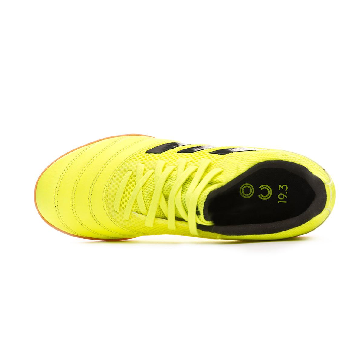 chaussure futsal adidas nike sans le frais de port