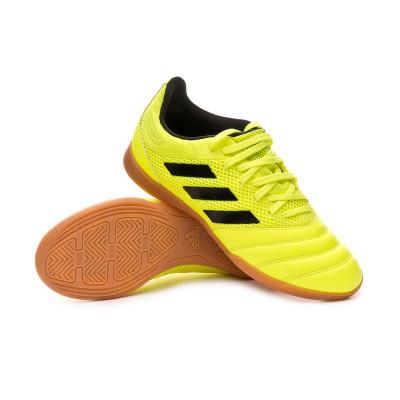 zapatilla-adidas-copa-19.3-in-sala-nino-solar-yellow-core-black-solar-yellow-0.jpg