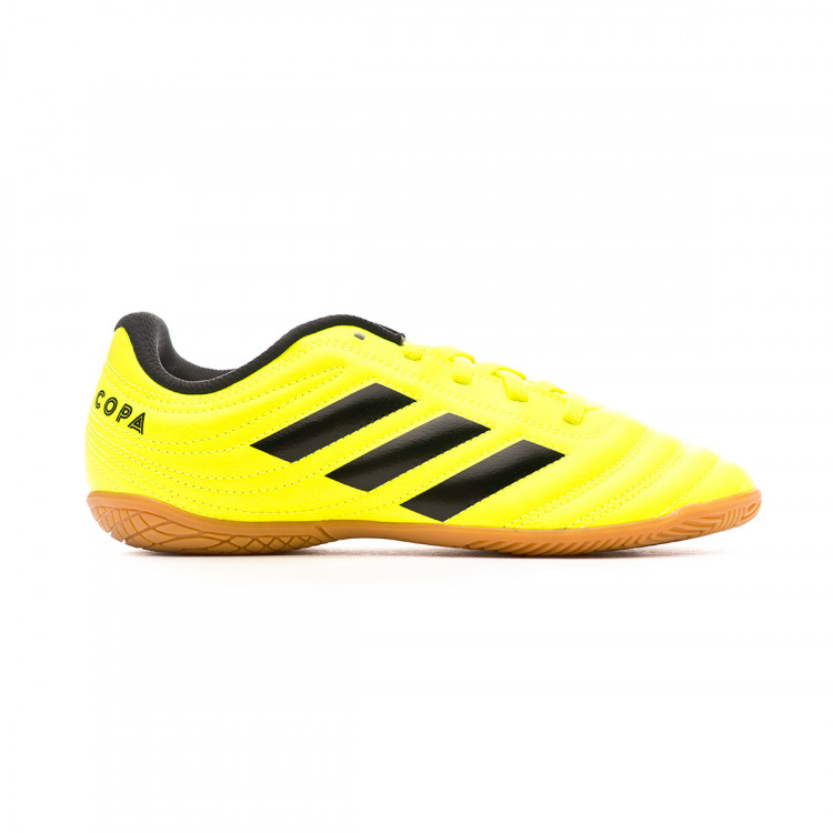 zapatilla-adidas-copa-19.4-in-nino-solar-yellow-core-black-solar-yellow-1.jpg