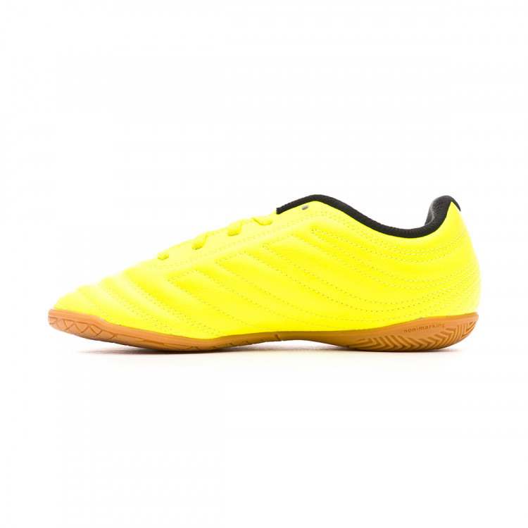 zapatilla-adidas-copa-19.4-in-nino-solar-yellow-core-black-solar-yellow-2.jpg