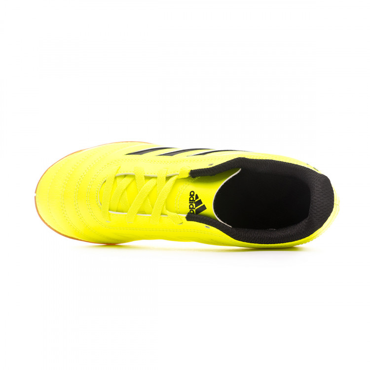 zapatilla-adidas-copa-19.4-in-nino-solar-yellow-core-black-solar-yellow-4.jpg