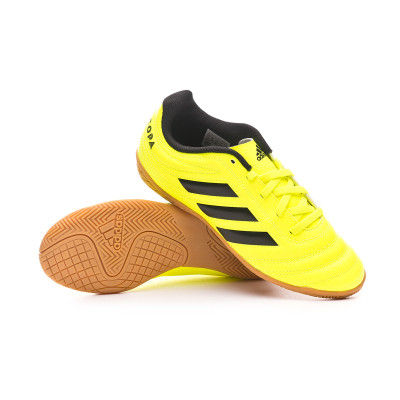 zapatilla-adidas-copa-19.4-in-nino-solar-yellow-core-black-solar-yellow-0.jpg