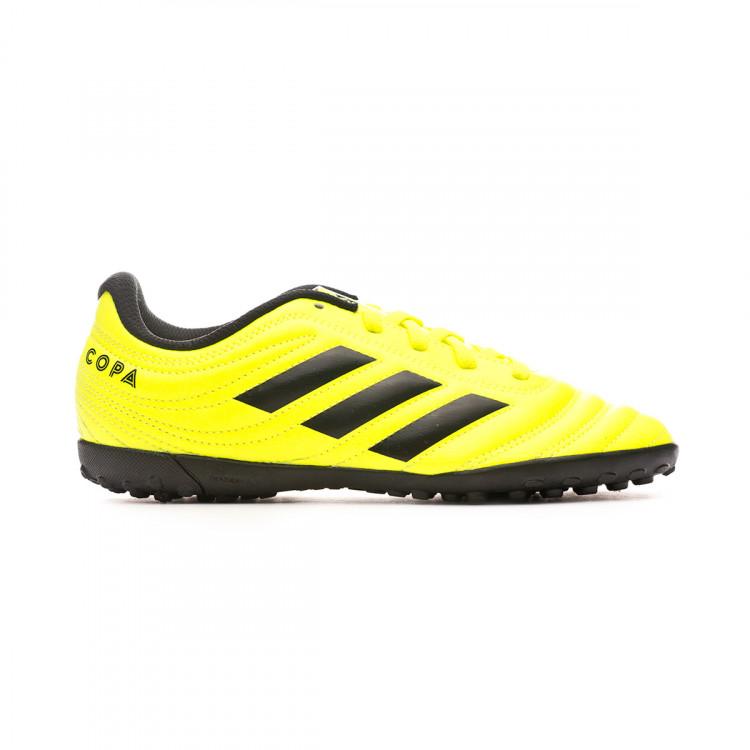 zapatilla-adidas-copa-19.4-turf-nino-solar-yellow-core-black-solar-yellow-1.jpg
