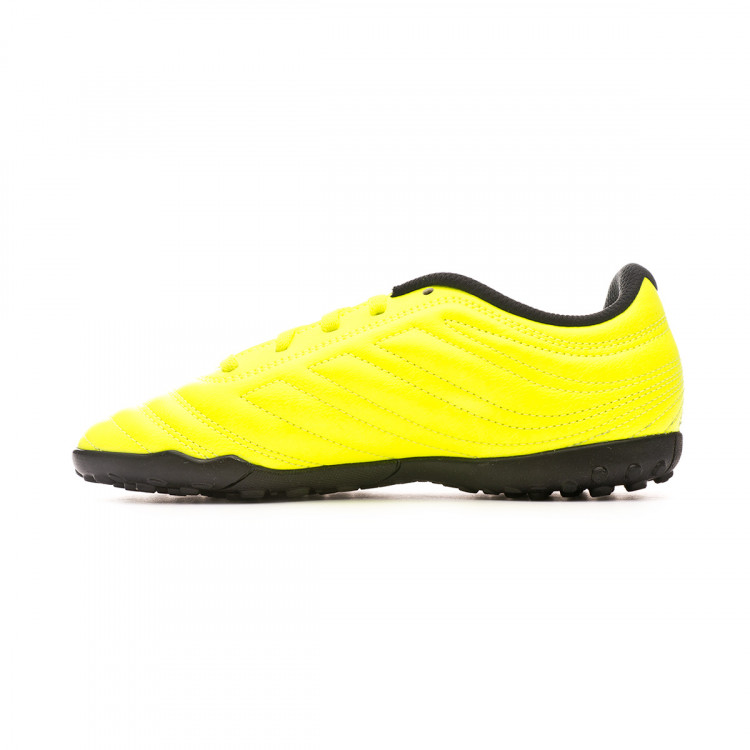 zapatilla-adidas-copa-19.4-turf-nino-solar-yellow-core-black-solar-yellow-2.jpg