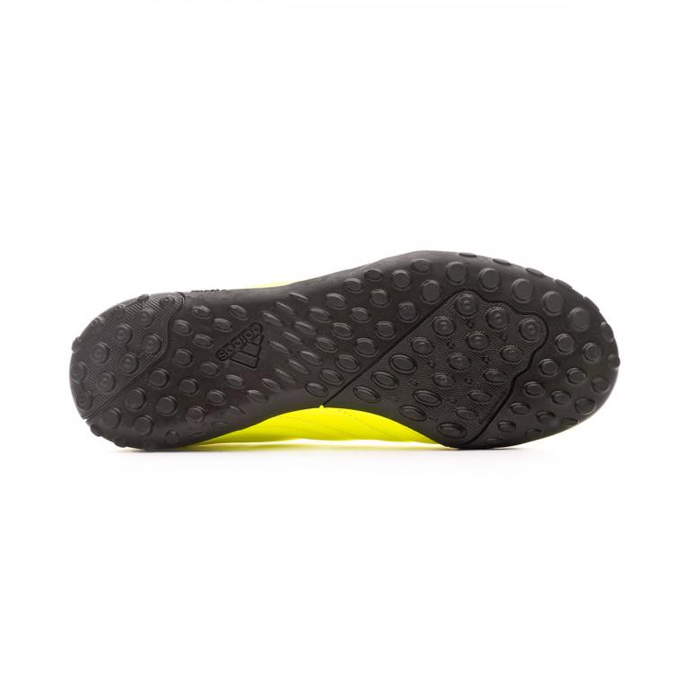 zapatilla-adidas-copa-19.4-turf-nino-solar-yellow-core-black-solar-yellow-3.jpg
