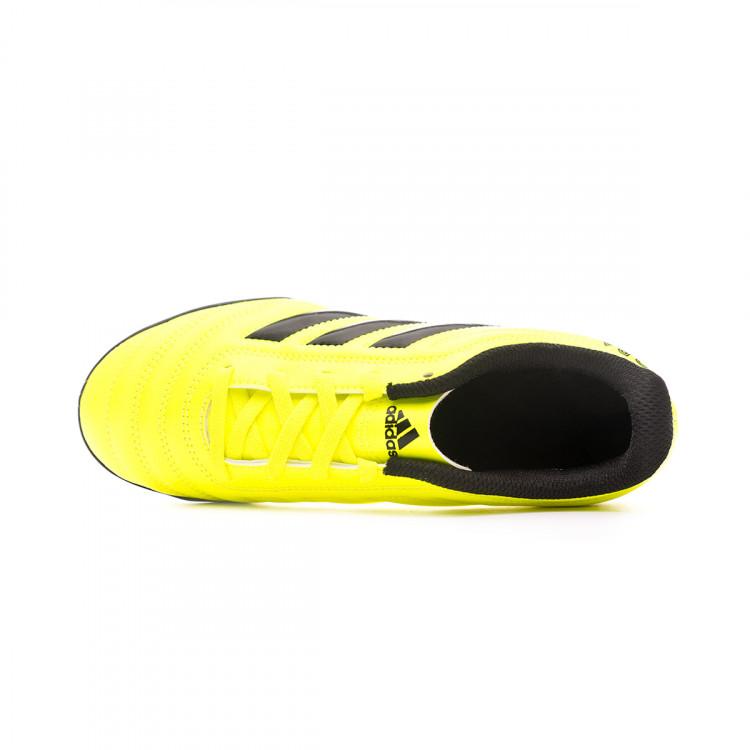 zapatilla-adidas-copa-19.4-turf-nino-solar-yellow-core-black-solar-yellow-4.jpg