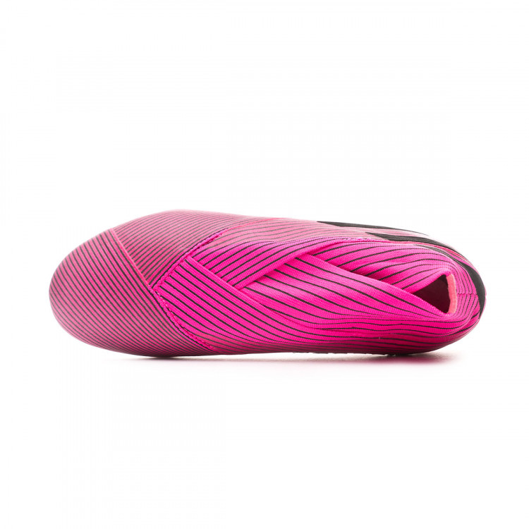 bota-adidas-nemeziz-19-fg-nino-shock-pink-core-black-shock-pink-4.jpg