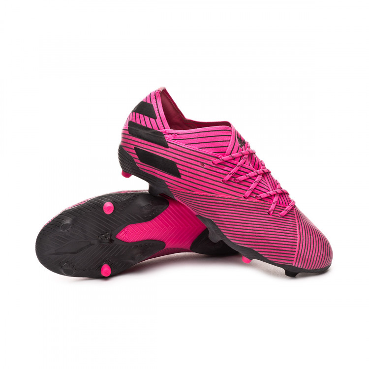 bota-adidas-nemeziz-19.1-fg-nino-shock-pink-core-black-shock-pink-0.jpg
