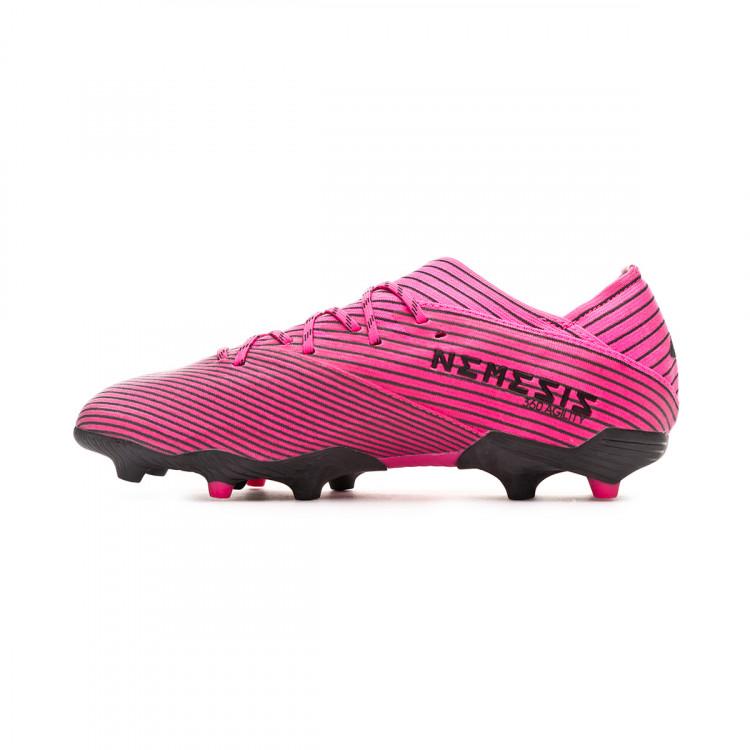 bota-adidas-nemeziz-19.1-fg-nino-shock-pink-core-black-shock-pink-2.jpg