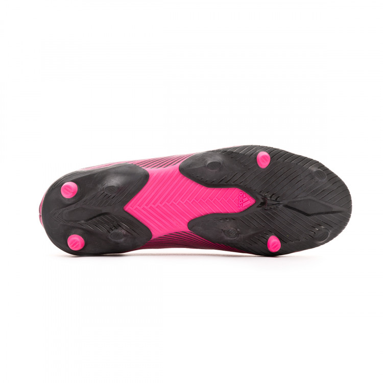 bota-adidas-nemeziz-19.1-fg-nino-shock-pink-core-black-shock-pink-3.jpg
