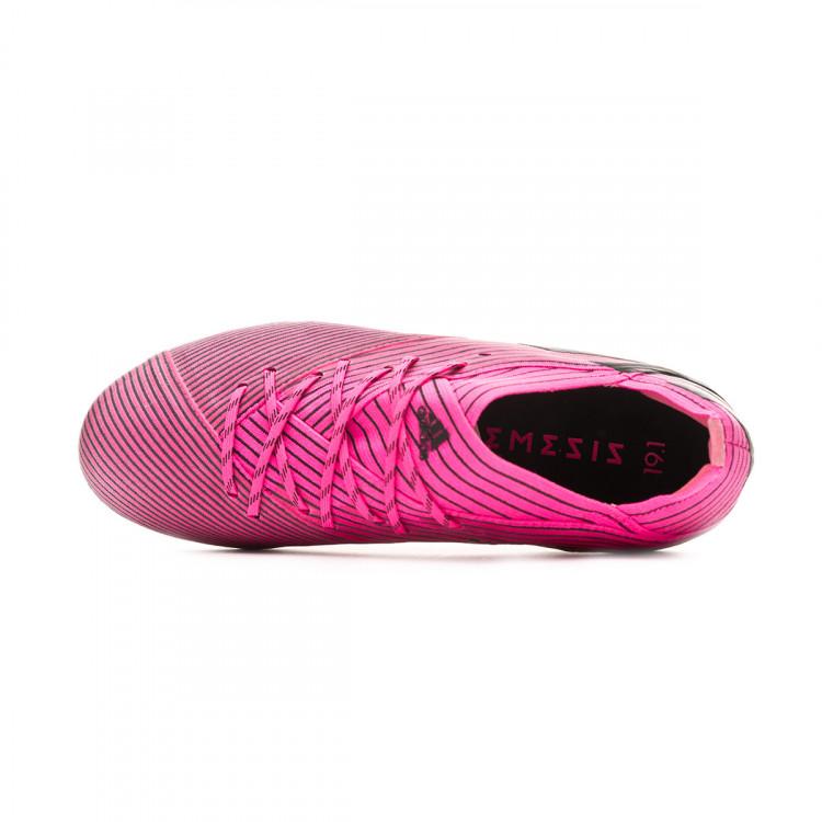 bota-adidas-nemeziz-19.1-fg-nino-shock-pink-core-black-shock-pink-4.jpg