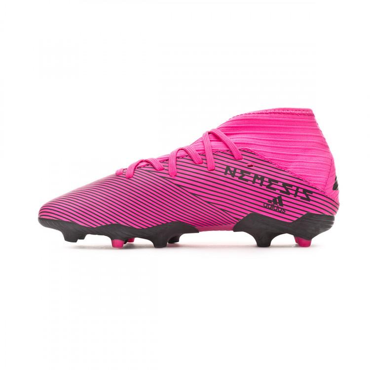 bota-adidas-nemeziz-19.3-fg-nino-shock-pink-core-black-shock-pink-2.jpg