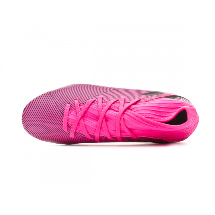 bota-adidas-nemeziz-19.3-fg-nino-shock-pink-core-black-shock-pink-4.jpg