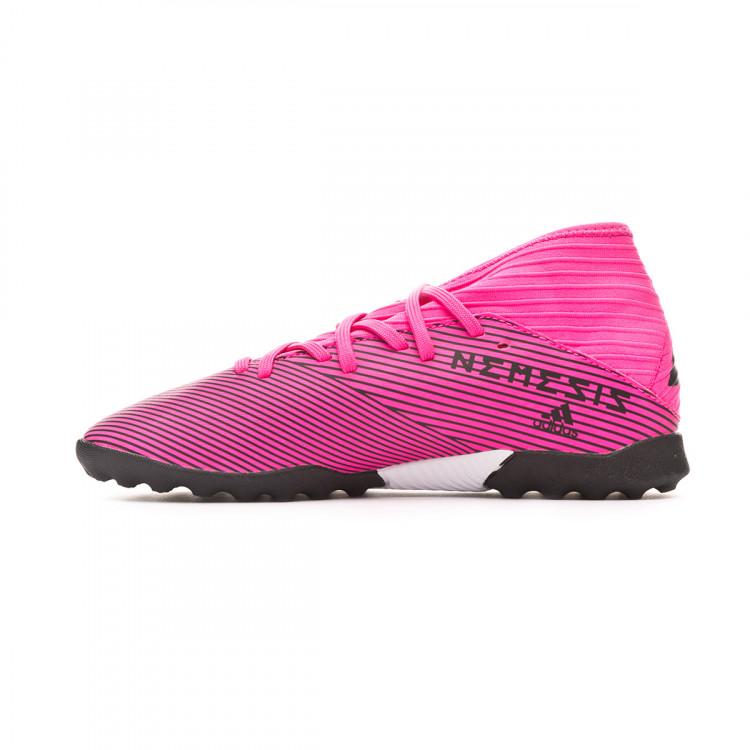 bota-adidas-nemeziz-19.3-turf-nino-shock-pink-core-black-shock-pink-2.jpg
