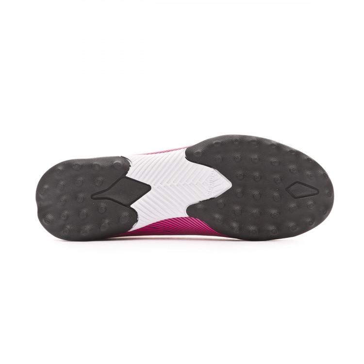 bota-adidas-nemeziz-19.3-turf-nino-shock-pink-core-black-shock-pink-3.jpg