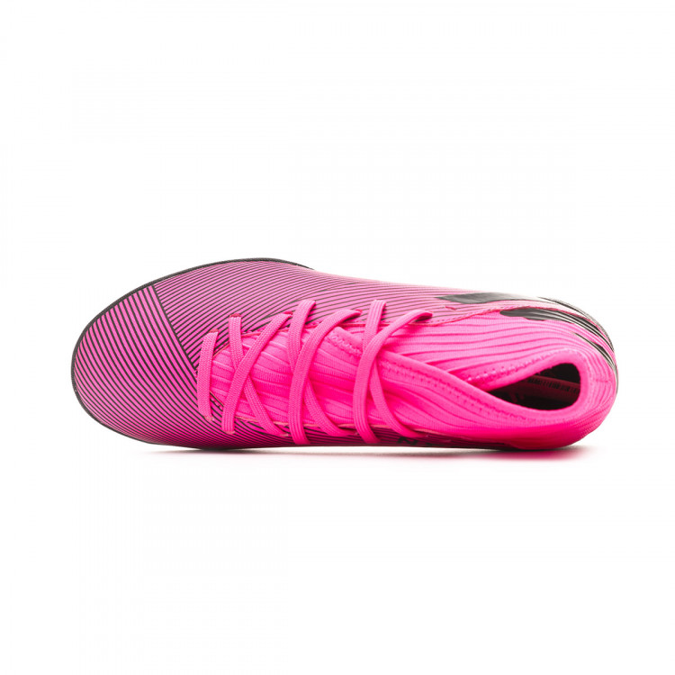 bota-adidas-nemeziz-19.3-turf-nino-shock-pink-core-black-shock-pink-4.jpg
