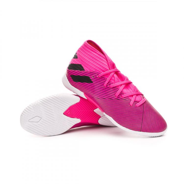 zapatilla-adidas-nemeziz-19.3-in-nino-shock-pink-core-black-shock-pink-0.jpg