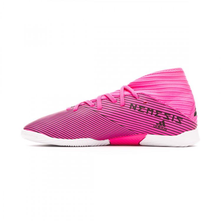 zapatilla-adidas-nemeziz-19.3-in-nino-shock-pink-core-black-shock-pink-2.jpg