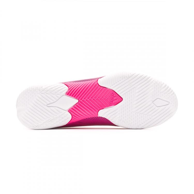zapatilla-adidas-nemeziz-19.3-in-nino-shock-pink-core-black-shock-pink-3.jpg