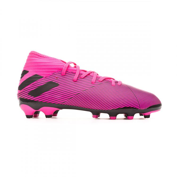 bota-adidas-nemeziz-19.3-mg-nino-shock-pink-core-black-shock-pink-1.jpg