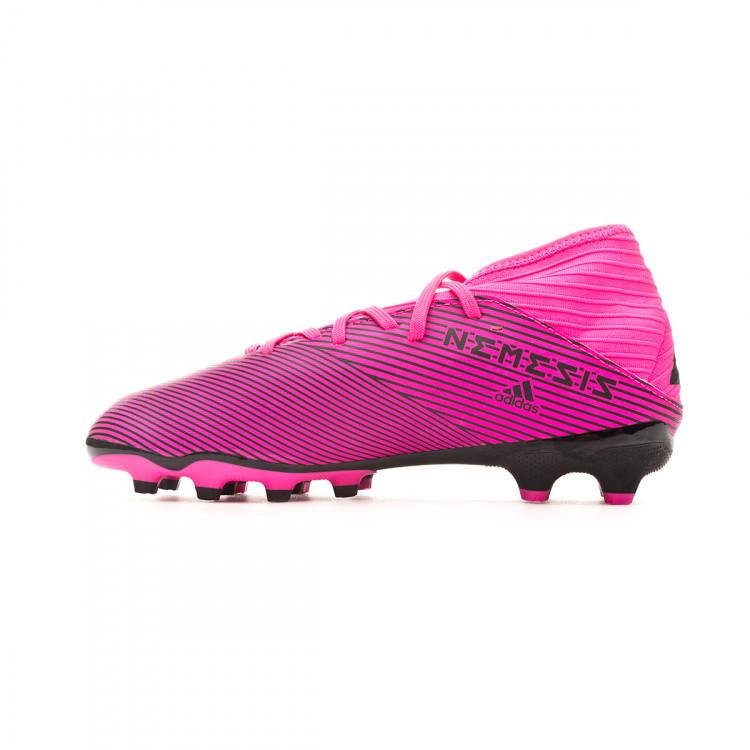 bota-adidas-nemeziz-19.3-mg-nino-shock-pink-core-black-shock-pink-2.jpg