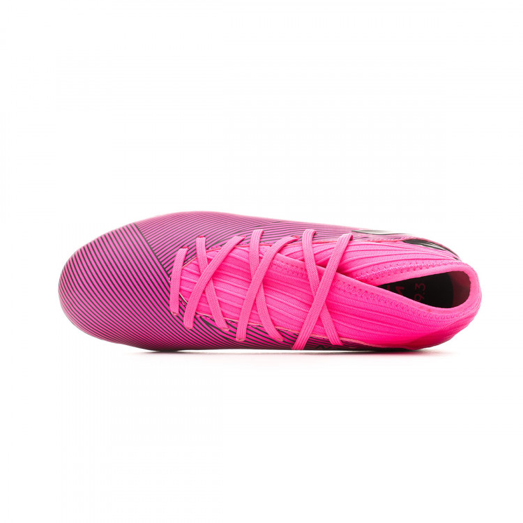 bota-adidas-nemeziz-19.3-mg-nino-shock-pink-core-black-shock-pink-4.jpg