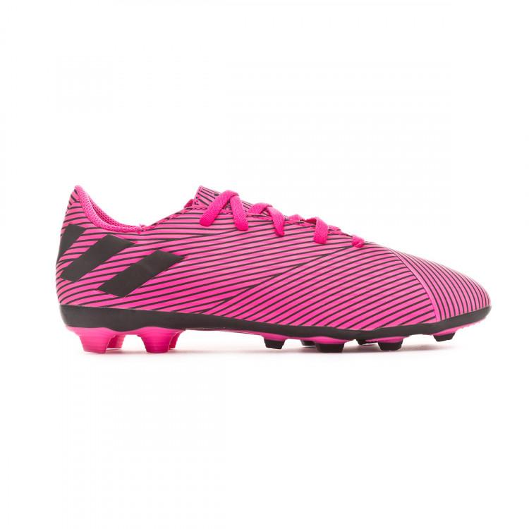 bota-adidas-nemeziz-19.4-fxg-nino-shock-pink-core-black-shock-pink-1.jpg