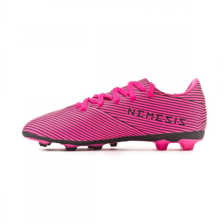 bota-adidas-nemeziz-19.4-fxg-nino-shock-pink-core-black-shock-pink-2.jpg
