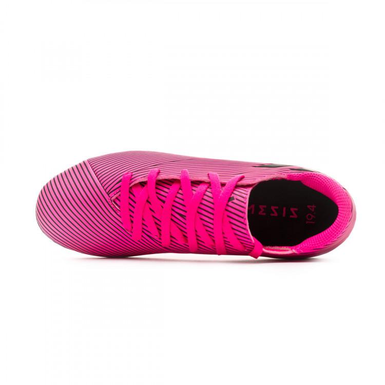 bota-adidas-nemeziz-19.4-fxg-nino-shock-pink-core-black-shock-pink-4.jpg