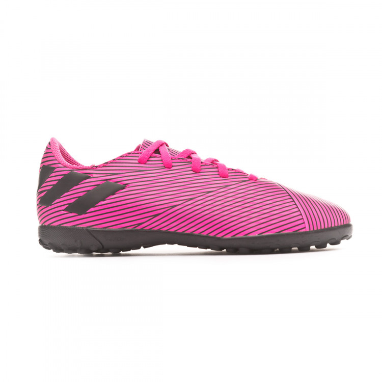 bota-adidas-nemeziz-19.4-turf-nino-shock-pink-core-black-shock-pink-1.jpg