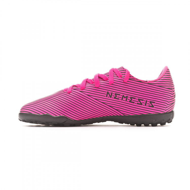 bota-adidas-nemeziz-19.4-turf-nino-shock-pink-core-black-shock-pink-2.jpg