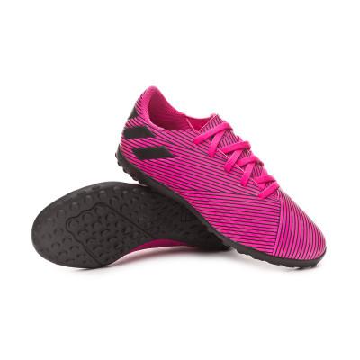 bota-adidas-nemeziz-19.4-turf-nino-shock-pink-core-black-shock-pink-0.jpg