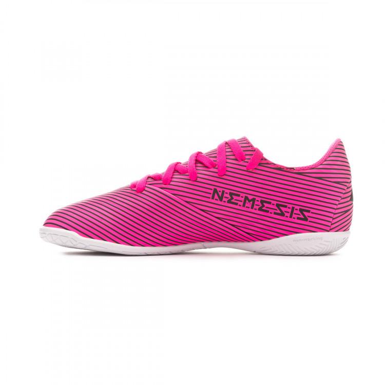 zapatilla-adidas-nemeziz-19.4-in-nino-shock-pink-core-black-shock-pink-2.jpg