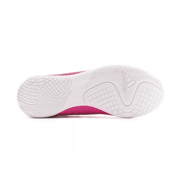 zapatilla-adidas-nemeziz-19.4-in-nino-shock-pink-core-black-shock-pink-3.jpg