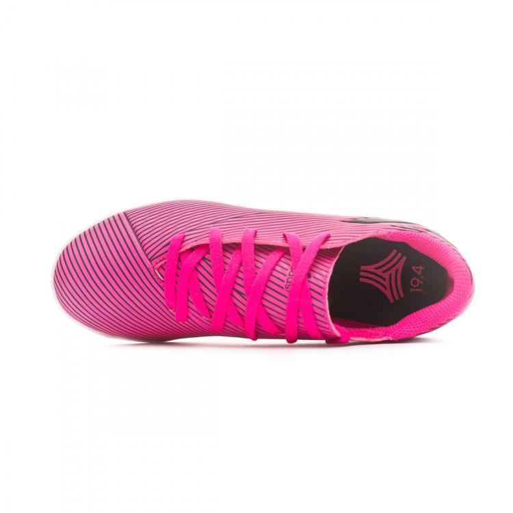 zapatilla-adidas-nemeziz-19.4-in-nino-shock-pink-core-black-shock-pink-4.jpg