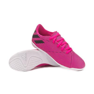zapatilla-adidas-nemeziz-19.4-in-nino-shock-pink-core-black-shock-pink-0.jpg