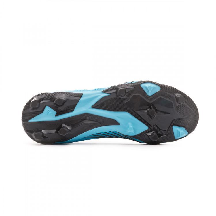 bota-adidas-predator-19-fg-nino-bright-cyan-core-black-solar-yellow-3.jpg