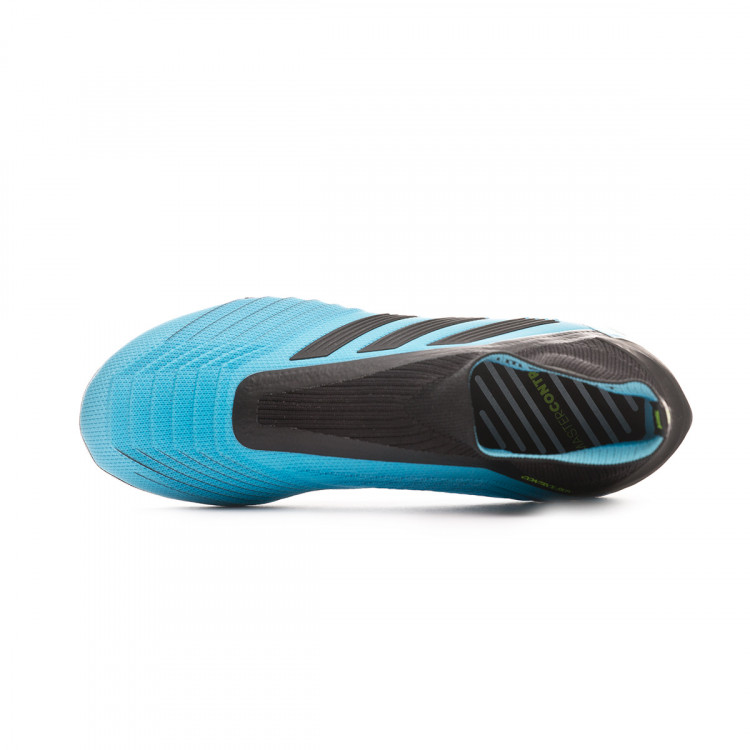 bota-adidas-predator-19-fg-nino-bright-cyan-core-black-solar-yellow-4.jpg