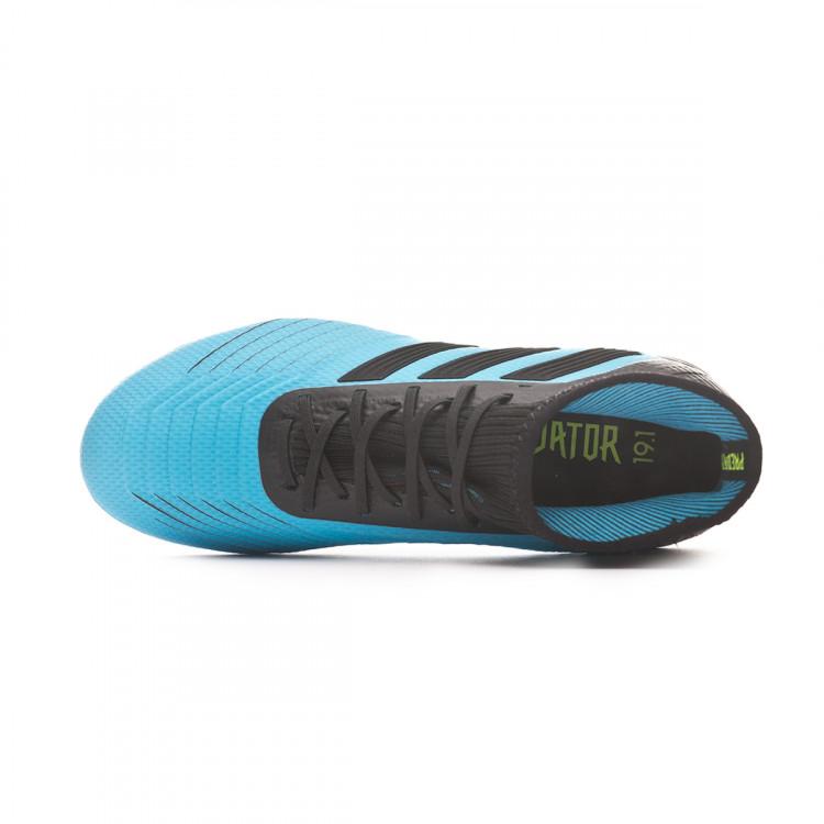 bota-adidas-predator-19.1-fg-nino-bright-cyan-core-black-solar-yellow-4.jpg